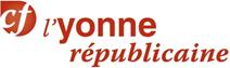 L'Yonne Républicaine CF