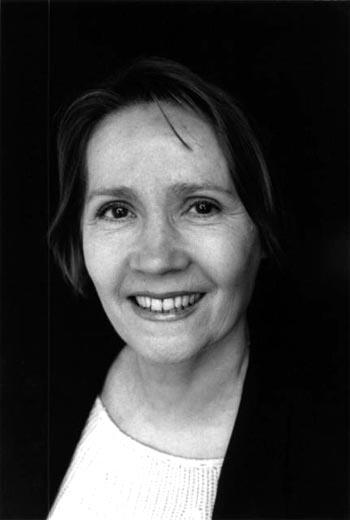 Lisa Livane