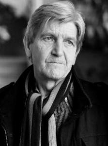 Bernard Guérin