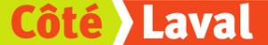 logo Côté Laval